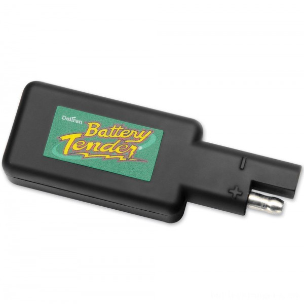 Battery Tender USB Charger - 081-0158 | |  Hot Sale