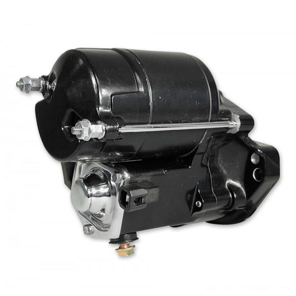 ALL BALLS Racing High Performance 1.4kW Starter Black - 80-1001 | |  Hot Sale
