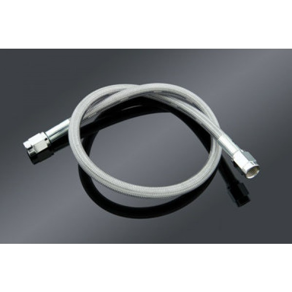Goodridge Clear Coated Universal Braided Brake Lines - 83323 | |  Hot Sale