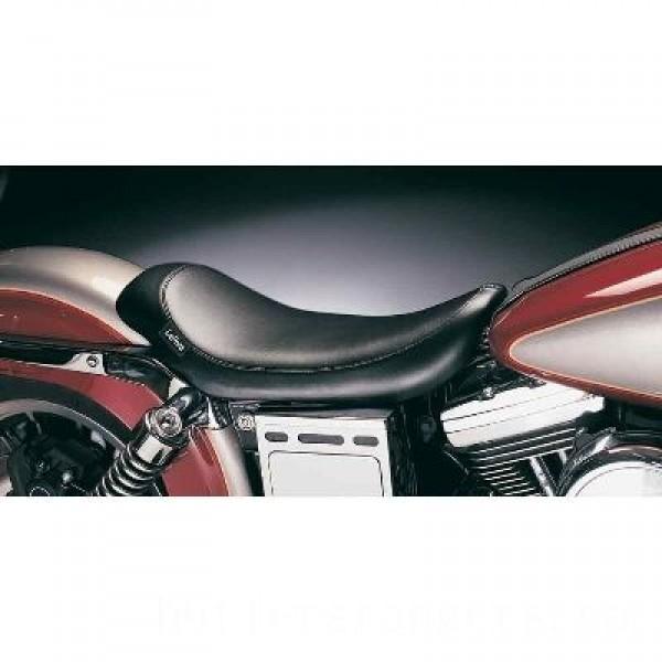 Le Pera Silhouette Solo Seat - LN-851 | |  Hot Sale