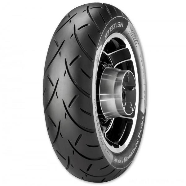 Metzeler ME888 Marathon Ultra 150/80B16 Rear Tire - 2318600      Hot Sale